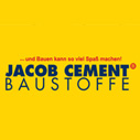 JACOB CEMENT BAUSTOFFE - Greifswald